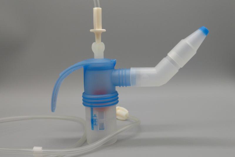 Pari LC Sprint Sinus Vernebler für Pari Sinus Inhalationsgerät